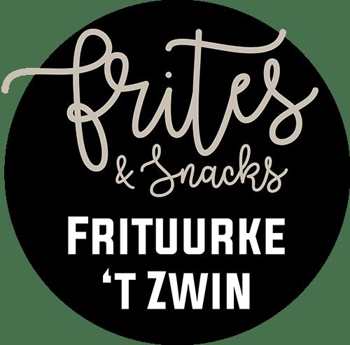 Frituurke 't Zwin
